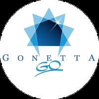 Logo Gonetta Go
